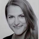 Eva Köhler - Bad Staffelstein