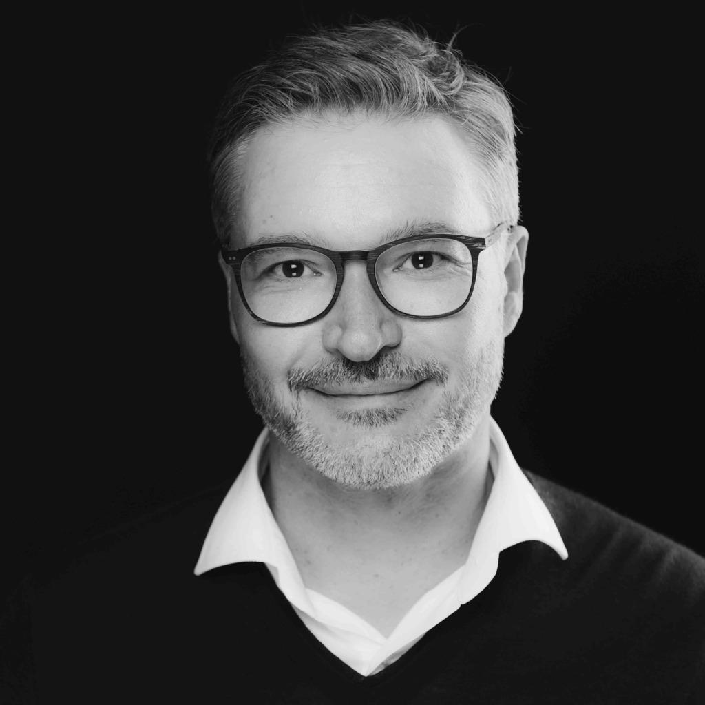 Tim Krawczyk's profile picture