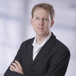 Dr. Martin Gerken - Performa Nord - Bremen