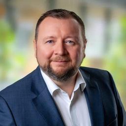 Ulf Meyer - Süd-West-Kreditbank Finanzierung GmbH - Bingen am Rhein