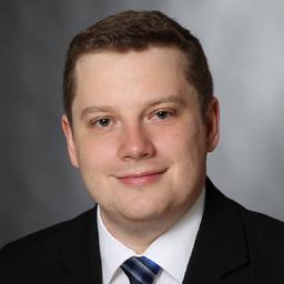 Paul Burzyk's profile picture
