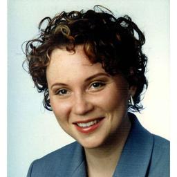 Aleksandra Żółtowska-Ostroszczyk - Operational and financial strategies - Gliwice