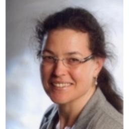 Kerstin Othmer-Haake