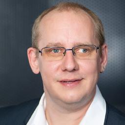 Björn Wladasch - ROSEN Technology and Research Center GmbH - Lingen