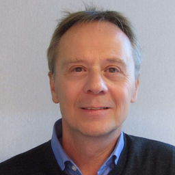 Michael Wagenknecht