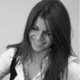 Amina Moser - Quadriga Hochschule - Berlin I Executive Education - Erfurt
