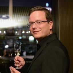 David Ruf - Wort und Web Design - Augsburg