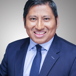 Carlos von Donop