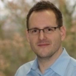 Torsten reinhardt expert architecture innovation for Produktdesign bonn