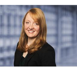 Sarah Esch