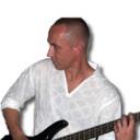 Michael Siebert - Breisach
