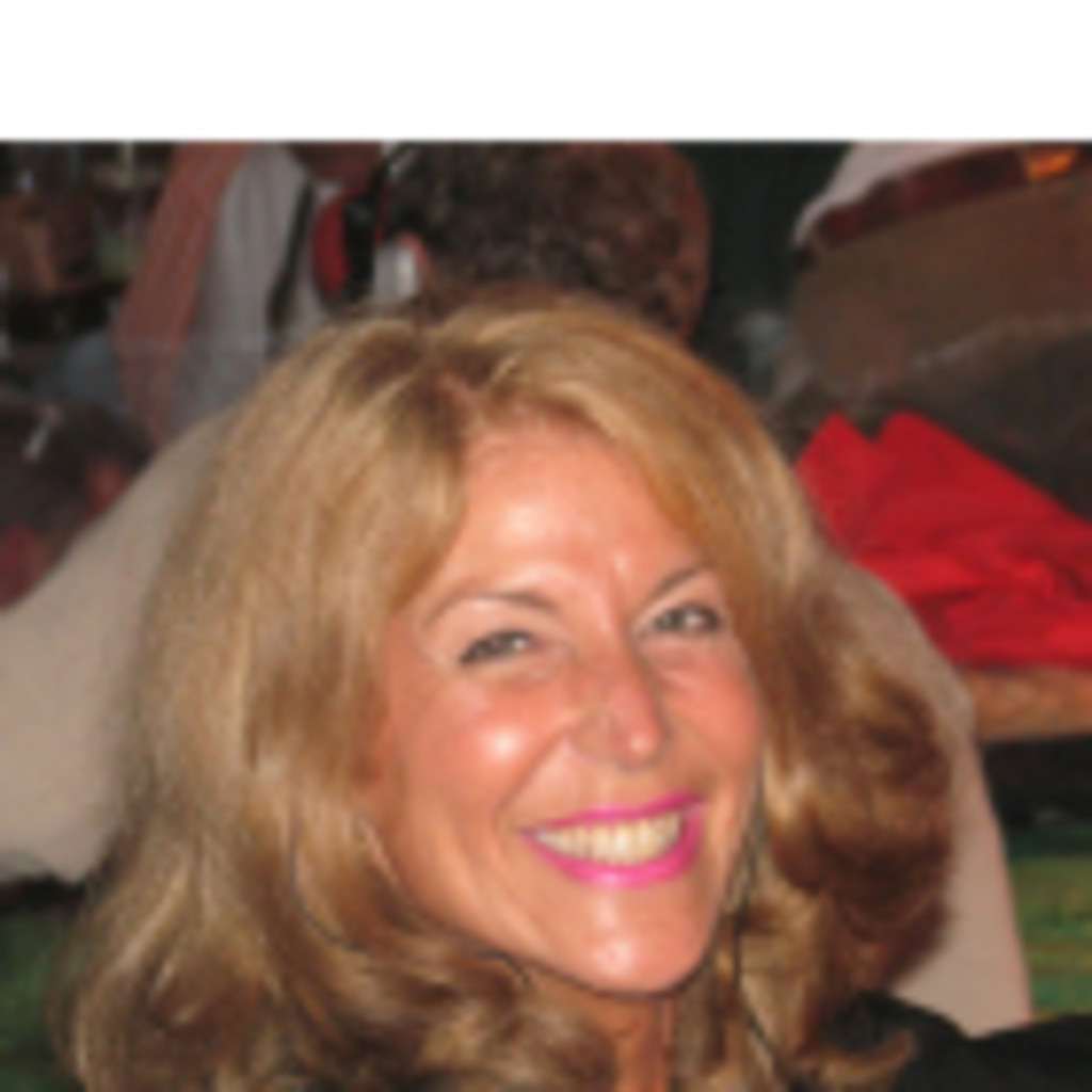 Stephanie Leigh Schlund,Joan Haythorne Porno videos Pamela Rabe,Janine Tugonon PHL