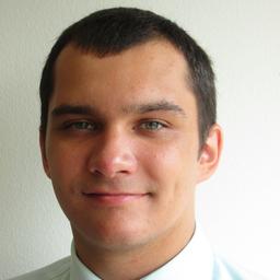 Marko Markovic's profile picture
