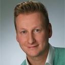 Markus Rath - Gelsenkirchen