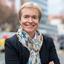 Susanne Baur - Wolfsburg