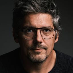 Sebastian Düsenberg - duesenberg.photography - Sexau