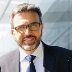Ing. Gerardo Fernández Bucio