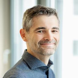 Michael Schreiber - Mein Vorsorgemanagement Michael Schreiber - Freiburg