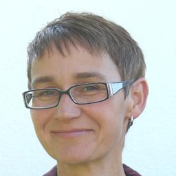 Barbara Bernard - selbständig - Nürnberg