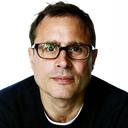 Florian Schreiber - Frankfurt