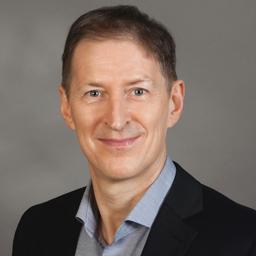 Matthias Hasche - Philips Healthtech - Hamburg