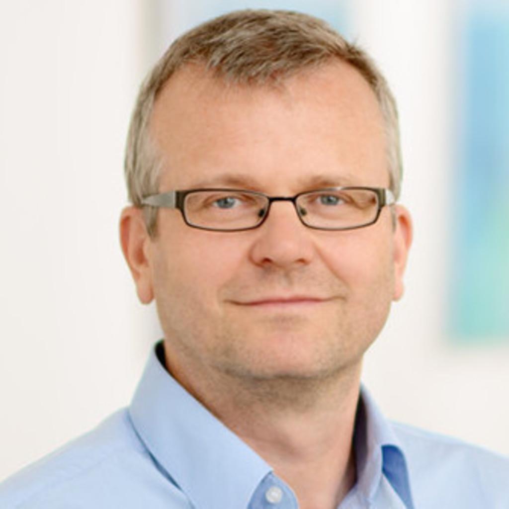 Andreas Blumauer's profile picture