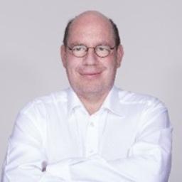 Dr. Wolfgang Faisst