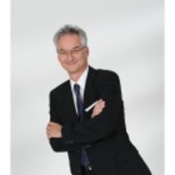 Thomas Dibke - InvenComm GmbH - Oberägeri