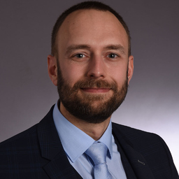 André Göldner's profile picture