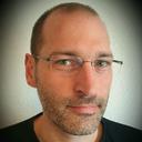 Daniel Schwarz - Annweiler am Trifels
