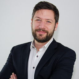 Stephan Kühr