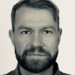 Karsten Breitkopf - AVL Software and Functions GmbH - Regensburg