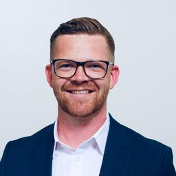 Philipp Gehrke's profile picture