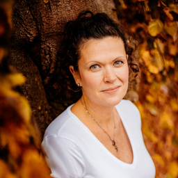 Bojana Mrachacz's profile picture