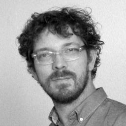 Piotr Michalski - Deutsche Telekom AG - Darmstadt