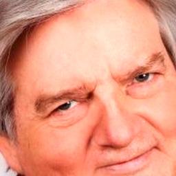 Uwe Woitzig - selbstständig - Mindelheim