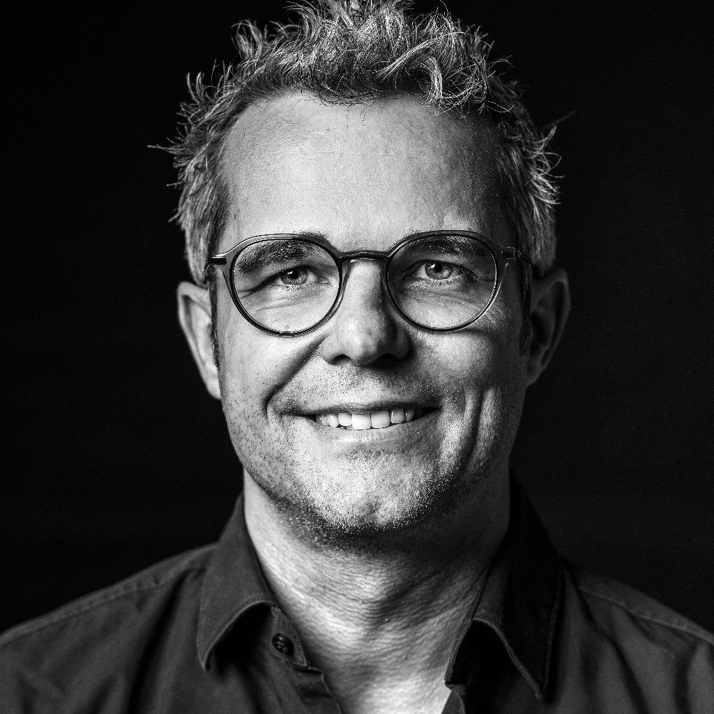 Christian Görtzen's profile picture