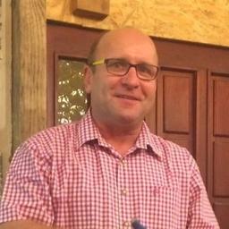 Reinhold Greim's profile picture