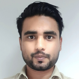 Mohmmad Suhail Warsi