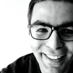 Hossein Sepehri Shamloo - Technische Universität Berlin - Berlin