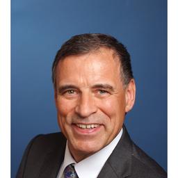 Reinhard Horn - Horn & Partner Consult - Siegen