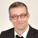 Dirk Engel - Auf der Suche nach neuen Herausforderungen