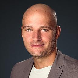 Mike Weidenfeld - EFAFLEX GmbH & Co. KG - Hilden