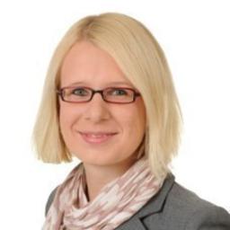 Diana Stickelmann - Vodafone GmbH - Düsseldorf