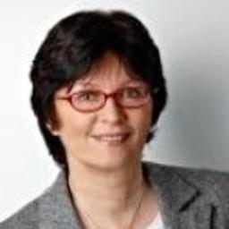 Renate Freund - Renate Freund    (Versicherungen/Finanzen) - Düsseldorf