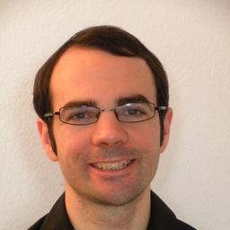 Clemens Fessler's profile picture