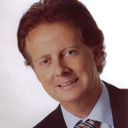 Jürgen Foerster - Bayreuth