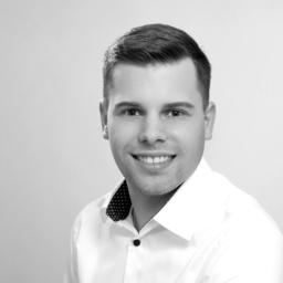 Matthias Braig - MHM-IT GmbH & Co. KG - Leipheim
