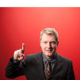 Reinhard Banneke's profile picture