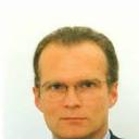 Peter Kovacs - berlin